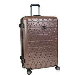 Ful Triangle 29 Inch Hardside Luggage