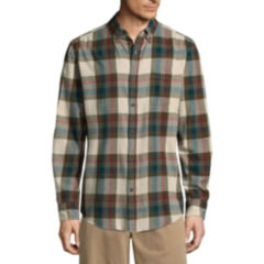 Casual Shirts for Men - JCPenney