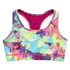 Nike Medium Support Racerback Sports Bra