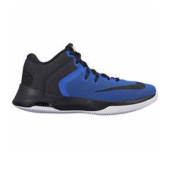 Nike Air Versitile Ii Womens Basketball Shoes