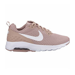 Nike Air Max Motion Womens Running Shoes