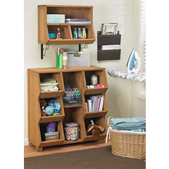 Northbeam Stackable Storage Cubby