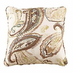 Signature Design by Ashley® Estin Pillow
