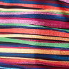 Sand Stripe Multi