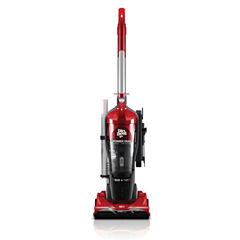 Dirt Devil® UD20125 Power Duo Upright Vacuum