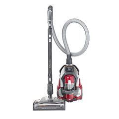 Electrolux® EL4335B Ultra-Flex Bagless Vacuum