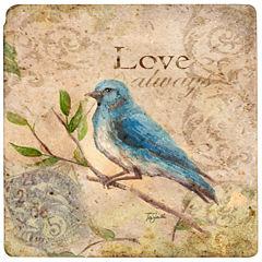 Thirstystone® Love Songbird 8