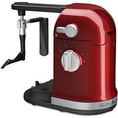 KitchenAid® Stir Tower Multi-Cooker Accessory  KST4054