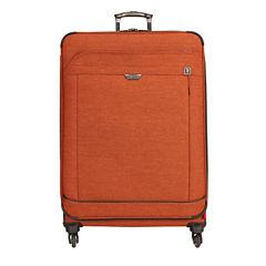 Ricardo Beverly Hills Malibu Bay 29 Inch Luggage