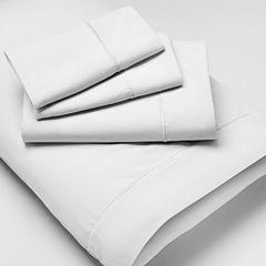 Purecare® Microfiber Sheet Set