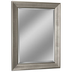 Head West Pave Wall Mirror