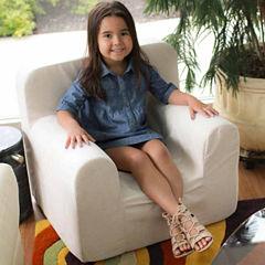 Bitty Kids Chair