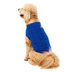St. Johns Bark Pet Clothes