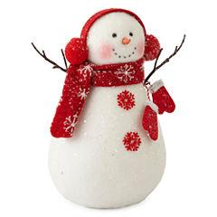 North Pole Trading Co. Christmas Cheer 10