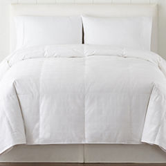 Royal Velvet Level 4 Ultra Warmth Down Comforter
