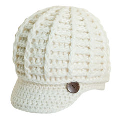 Scala Cadet Hat