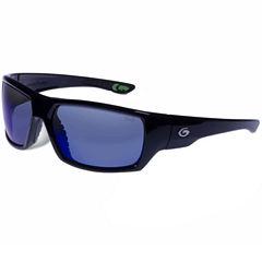 Gargoyles Wrath Sunglasses