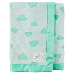 Carter's Blanket - Girls