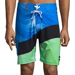 Pipeline Board Shorts