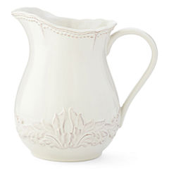 JCPenney Home™ Amberly Pitcher