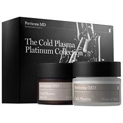 Perricone MD Cold Plasma Platinum Collection