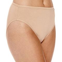Jockey® Elance® Supersoft French Cut Panty - 2160
