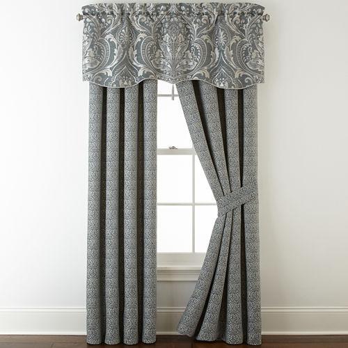 Croscill Classics® Vincent 2-pack Curtains