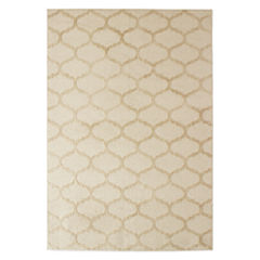 JCPenney Home™ Tufted Ogee Rectangle Rugs