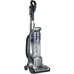 Electrolux® Precision® Brushroll Clean PET Vacuum Cleaner