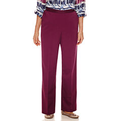 Alfred Dunner® Sierra Madre Pant
