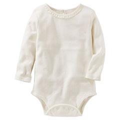 Oshkosh Bodysuit - Baby