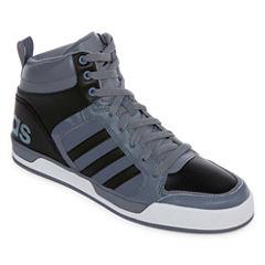 Adidas Raleigh 9tis Mens Basketball Shoes
