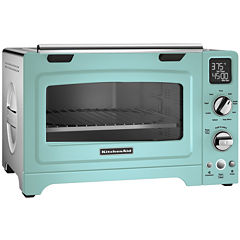 KitchenAid® Digital Oven KCO275
