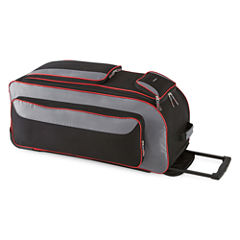 Protocol Carry-on Bag Luggage For The Home - JCPenney