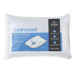 JCPenney Home HyrdroCool Pillow