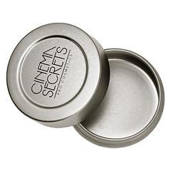 Cinema Secrets Cleansing Tin