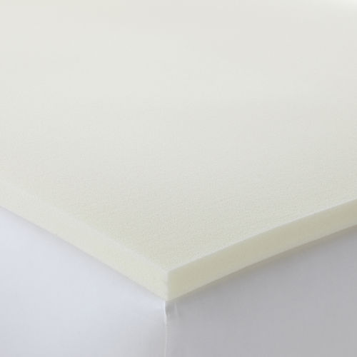 Isotonic® 1½ Memory Foam Mattress Topper