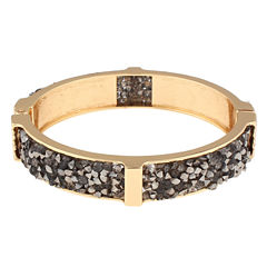 Bold Elements Womens Cuff Bracelet
