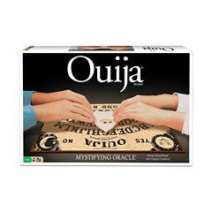 Winning Moves Classic Ouija