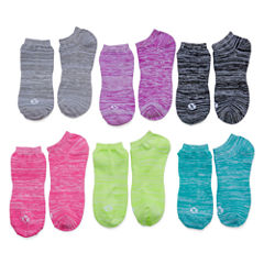 Xersion Low Cut Socks - Womens