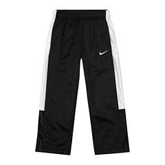 Nike Track Pants Boys