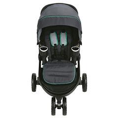 Graco Modes 3 Lite Stroller- Basin
