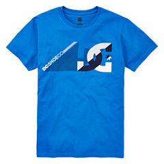 DC Shoes® Graphic Tee - Boys 8-20