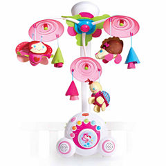 Tiny Princess™ Soothe n' Groove Mobile™