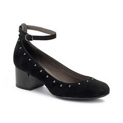 Eurosoft Devi Womens Pumps