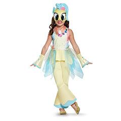 My Little Pony 5-pc. My Little Pony Dress Up Costume Girls