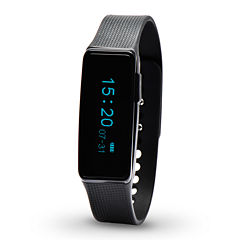 Nuband Activity and Sleep Tracking Sport Watch
