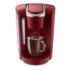 Keurig® K-Select™ Coffee Maker