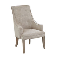 Madison Park Signature Pipa Chair