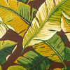 Palm Leaves-green